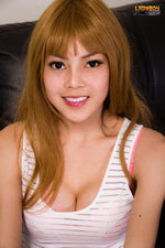 Rin pleasant little 18yo rin  rin is a beautiful 18 years old tranny from bangkok  she studies at university at the moment and didnt want to share her contact info  she is tall lovely body and face  she prefers to be ass. Rin is a pretty 18 years old shemale from Bangkok. She studies at university at the moment and didn't want to share her contact info. She is tall, pretty anatomy and face. She prefers to be bottom.